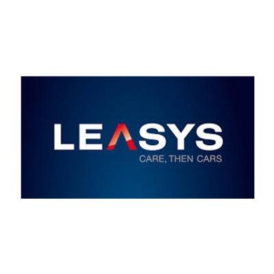 centro convenzionato Lea sys