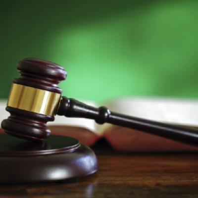 Il Tribunale boccia le polizze Presto & Bene