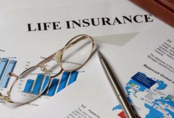 Banche e assicurazioni condannate a risarcire i clienti
