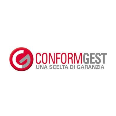 """centro convenzionato Garanzie""""Conformgest"""""""
