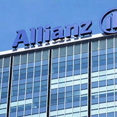 Allianz e carrozzeria amica: vantaggi per chi?