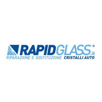 centro convenzionato Rapid Glass