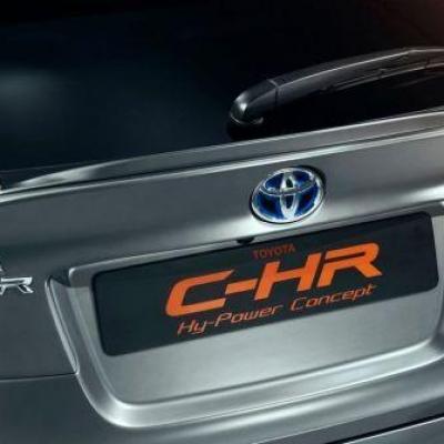 Toyota richiama oltre un milione di vetture ibride a rischio incendio