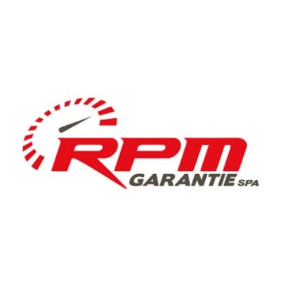"centro convenzionato Garanzie ""Rpm Garantie"""